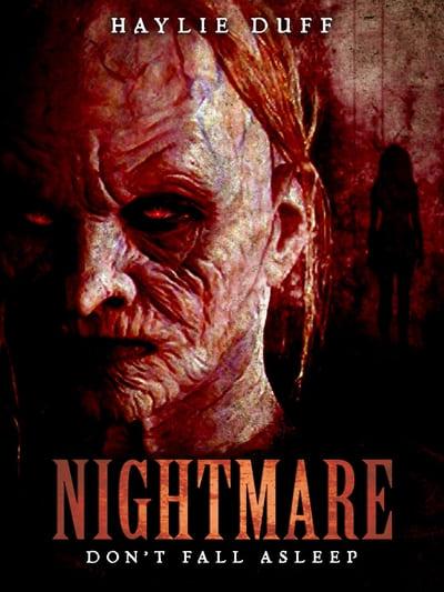 Nightmare 2007 1080p WebRip X264 AC3 Will1869