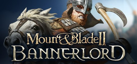 Mount and Blade II Bannerlord v1 5 9 267611-GOG
