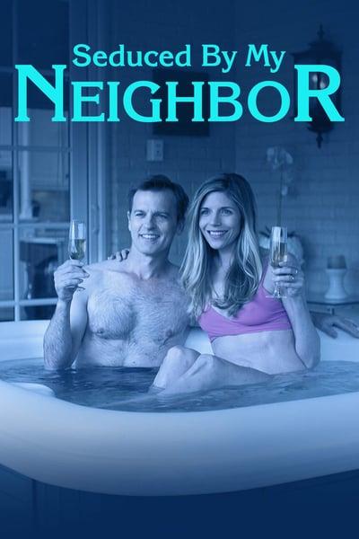 Seduced By My Neighbor 2018 1080p WEBRip x265-RARBG