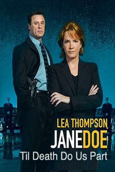 Jane Doe Til Death Do Us Part 2005 1080p AMZN WEBRip DDP2 0 x264-MRCS