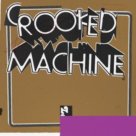 Róisín Murphy - Crooked Machine (2021)