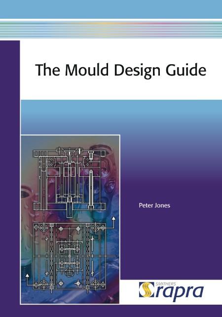 The Mould Design Guide