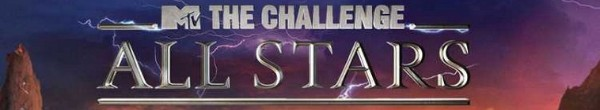 The ChAllenge All Stars S01E05 1080p WEB H264 KOGi