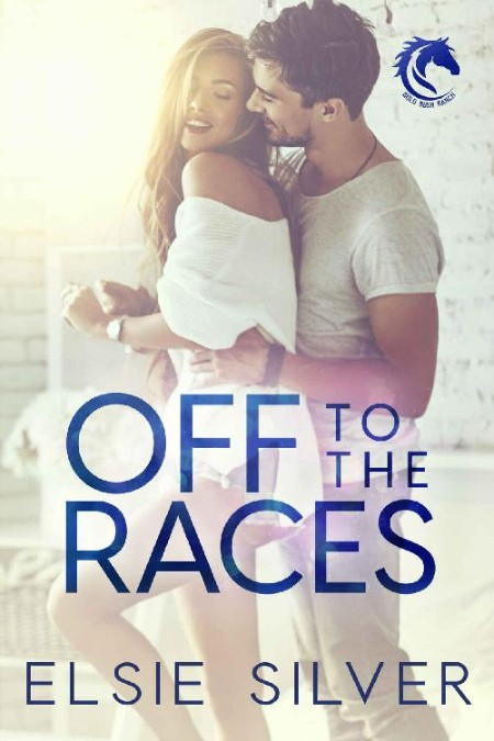 Off to the Races by Elsie Silver