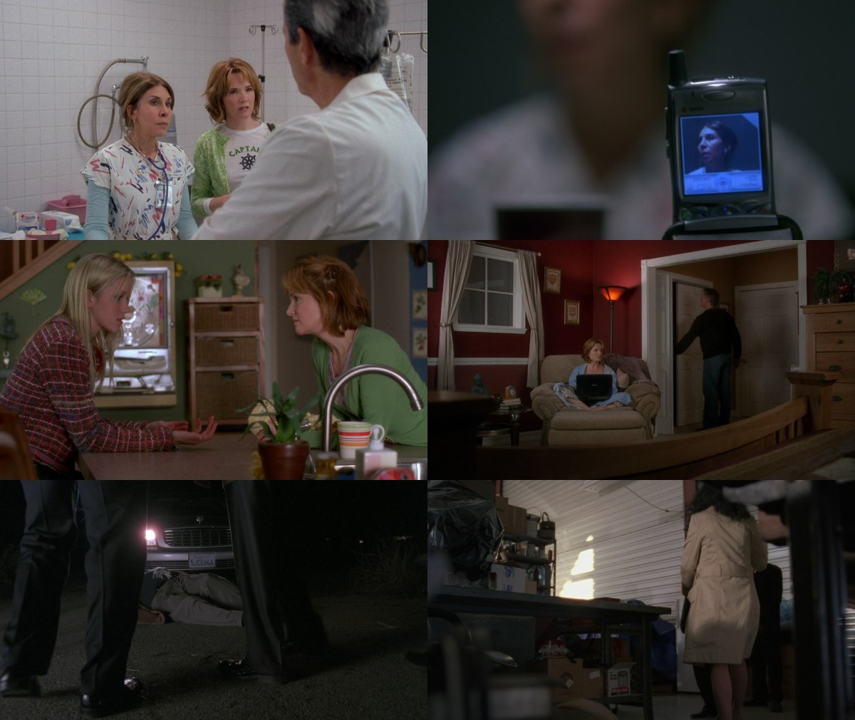 Jane Doe Til Death Do Us Part 2005 1080p WEBRip x265-RARBG
