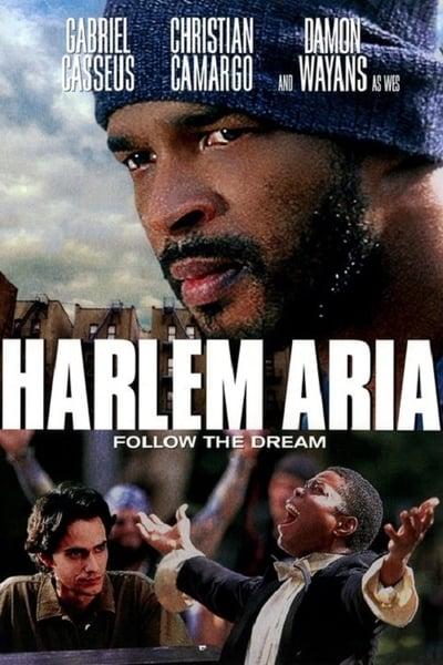 Harlem Aria 1999 1080p WEBRip x265-RARBG