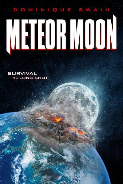 Meteor Moon 2020 1080p WEBRip x265-RARBG