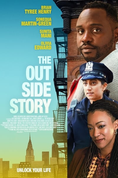 The Outside Story 2020 1080p WEB-DL DD5 1 H264-FGT
