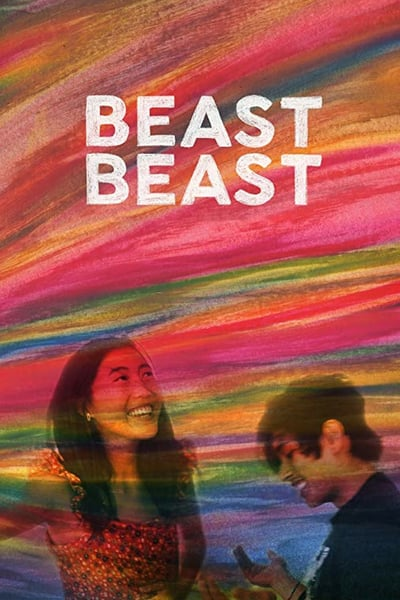 Beast Beast 2020 1080p WEB-DL DD5 1 H 264-FGT