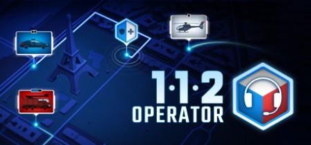 112 Operator [FitGirl Repack]
