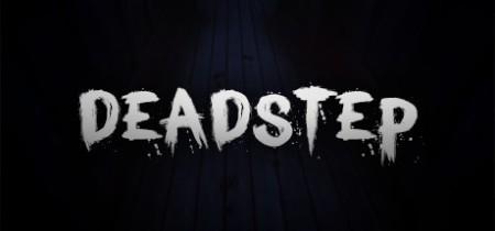 Deadstep v1 2 0-PLAZA