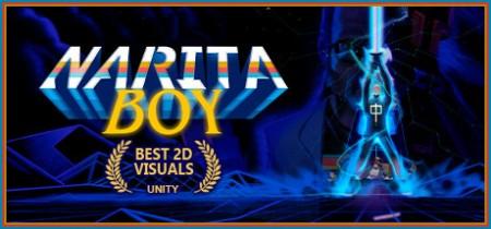 Narita Boy v1 0 1 61-GOG