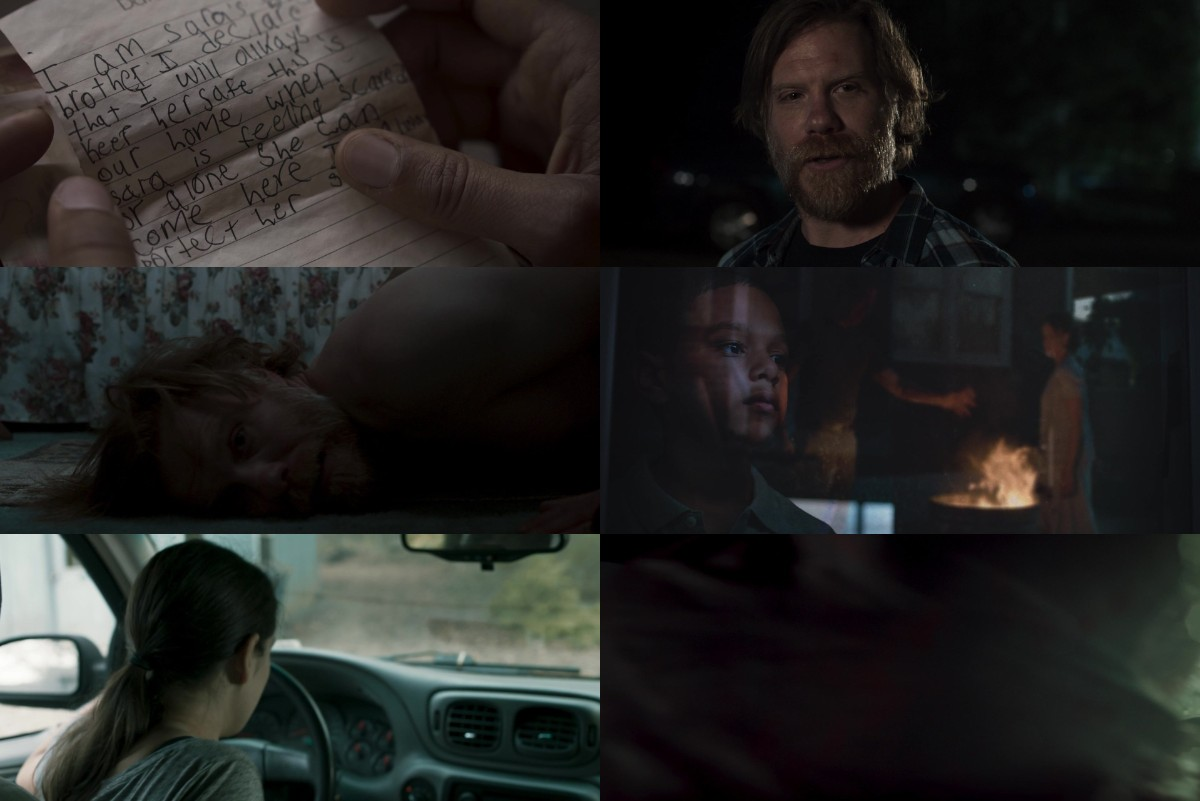 Every Time I Die 2019 1080p BluRay x264 DTS-FGT
