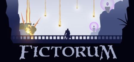 Fictorum v2 1 11-GOG