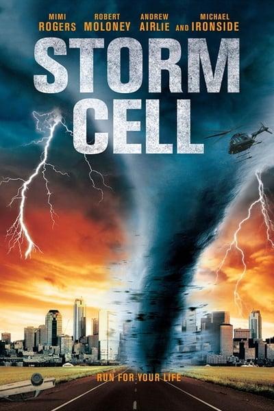 Storm Cell 2008 1080p WEBRip x264-RARBG