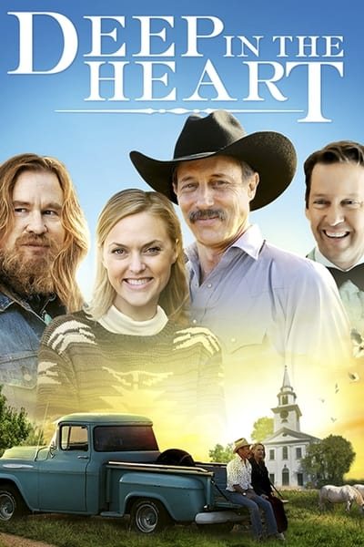 Deep in The Heart 2012 1080p BluRay H264 AAC-RARBG