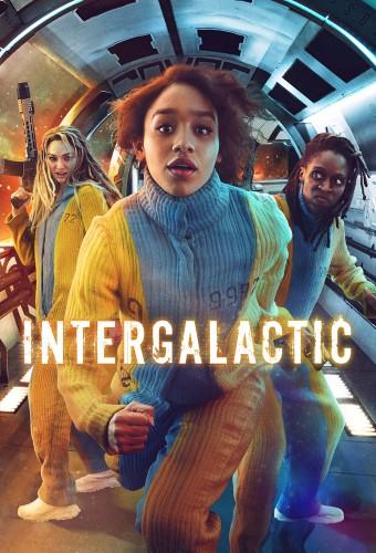 intergalactic S01E08 1080p Web h264 GGEZ