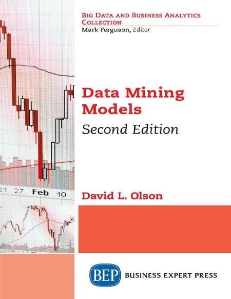 Data Mining Models 2nd Edition
