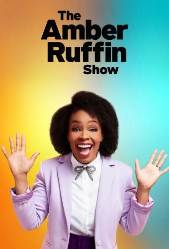 The Amber Ruffin Show S01E24 1080p WEB h264 KOGi