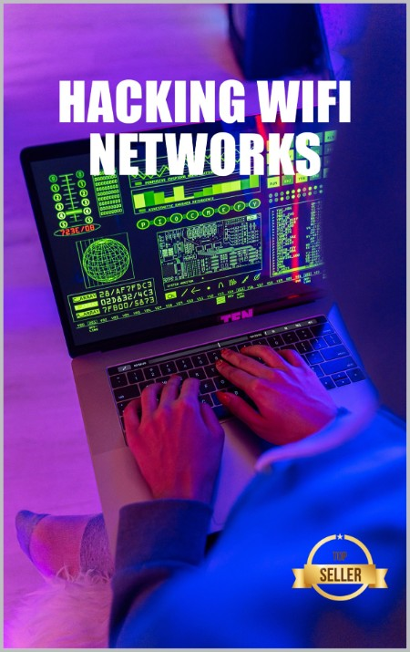 Guide and Tricks to Hack Wifi NetWorks - WEP and WPA WiFi netWork Hacking from Win...