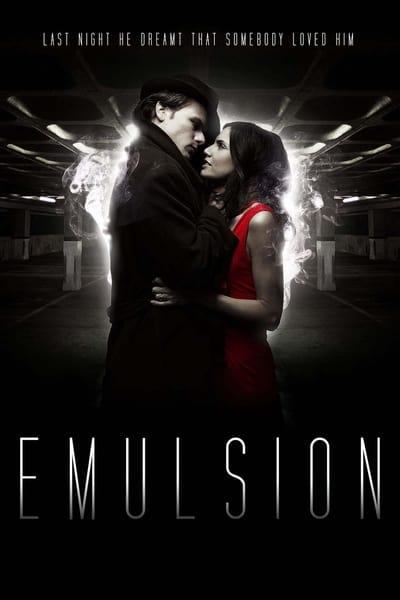 Emulsion 2014 1080p WEBRip x265-RARBG