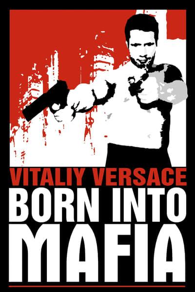 Born Into Mafia 2007 1080p WEBRip x265-RARBG