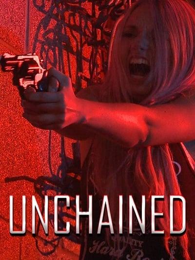 A Thought Unchained 2014 1080p WEBRip x265-RARBG