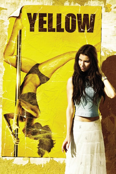 Yellow 2006 1080p WEBRip x265-RARBG