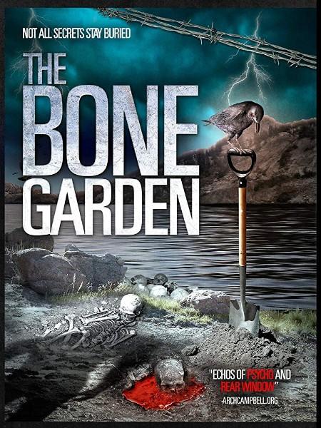 The Bone Garden 2014 1080p AMZN WEBRip DDP2 0 x264-Invictus